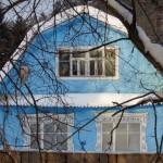 Продается дача с земельным участком в живописном месте в 30 км. от центра Перми